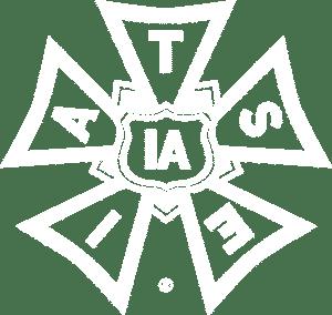 IATSE IA logo