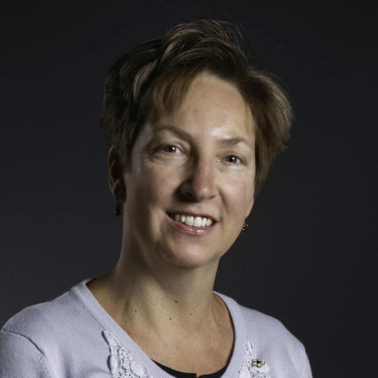 Robyn Cavanagh