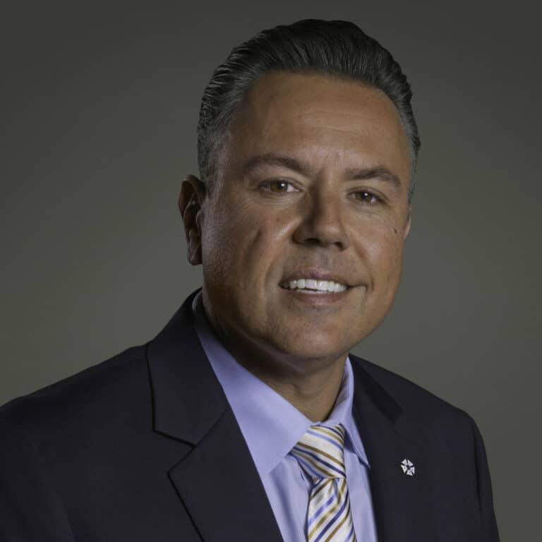 Carlos Cota