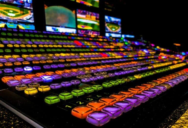 IATSE Organizes Fox Sports Net North