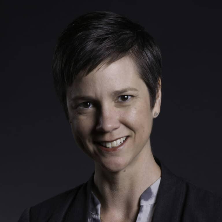 Vanessa Holtgrewe
