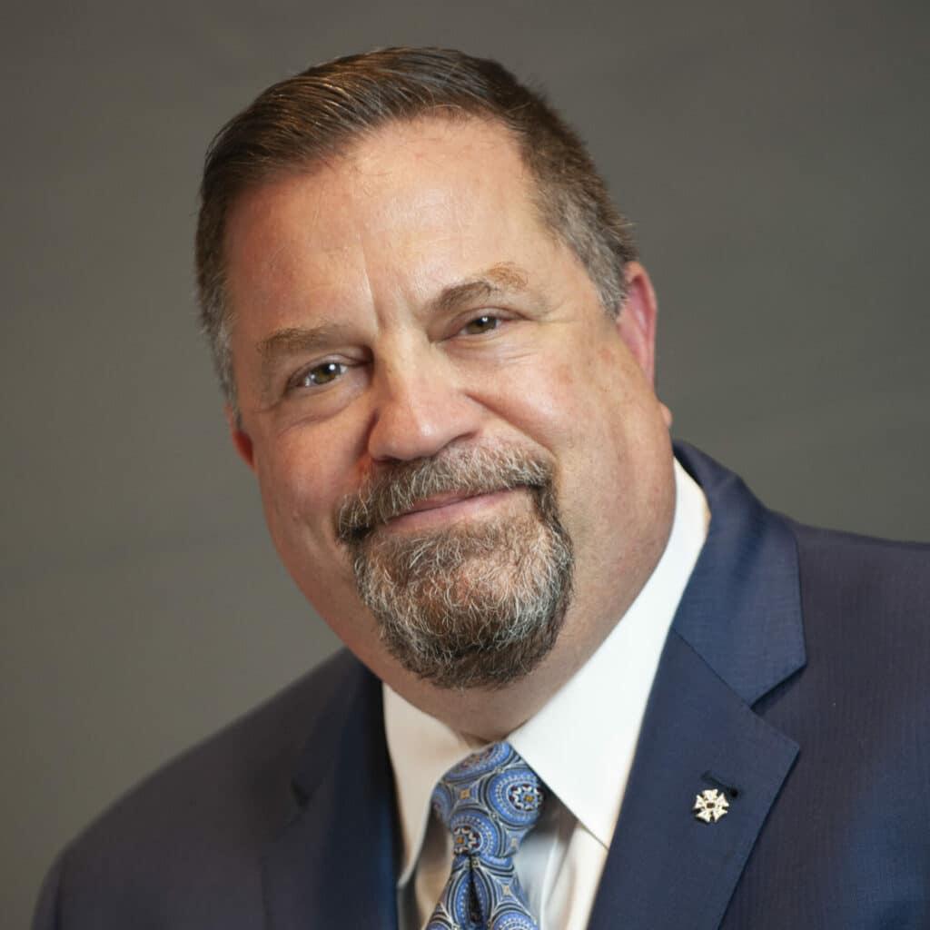 Matthew D. Loeb