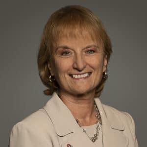 Joanne Sanders