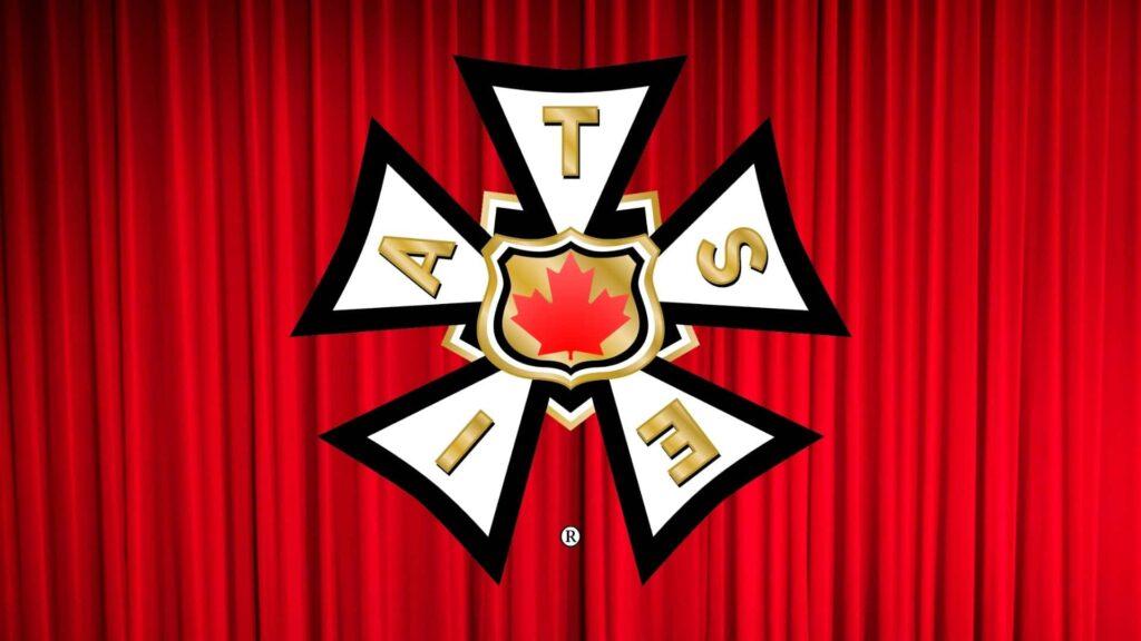 IATSE Canada