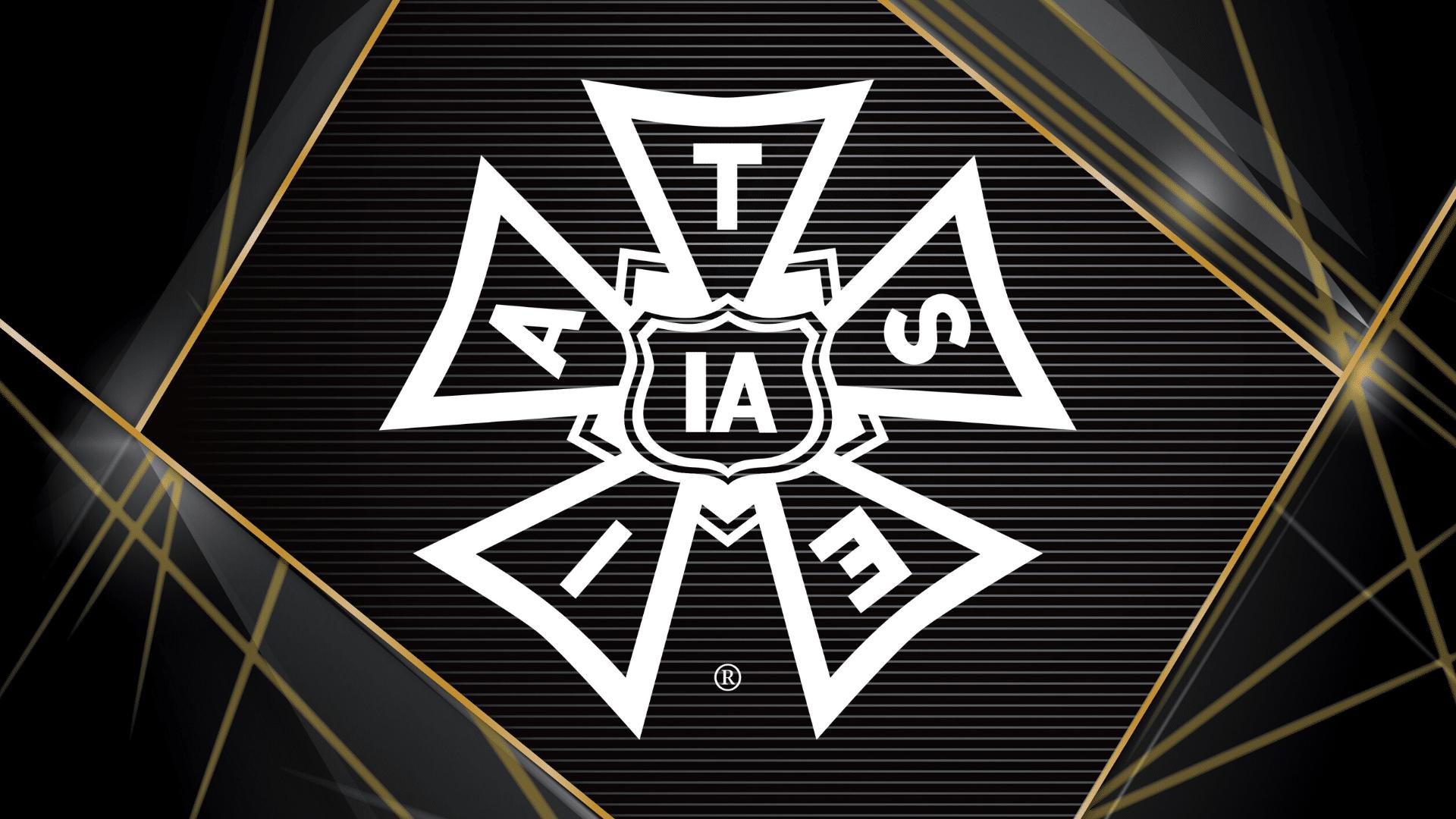 Home - IATSE, the Union behind entertainment
