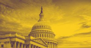 Capitol Building artwork