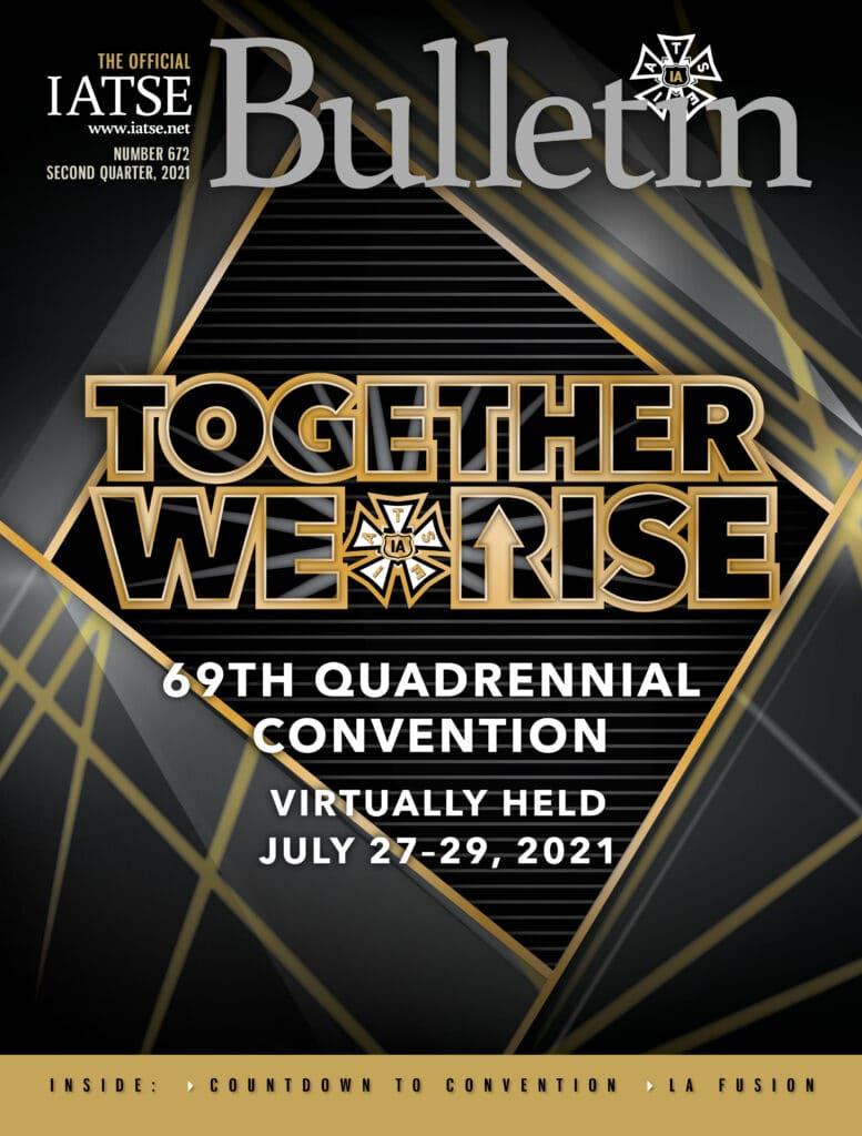 Q2 Cover
