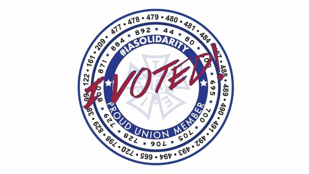 Film and TV Strike Authorization Voter FAQ